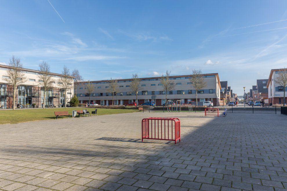 Hekelingenstraat 55, Zoetermeer foto-64