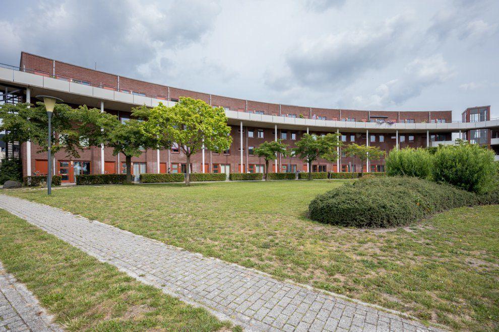 Kortlandpad 96, Zoetermeer foto-1
