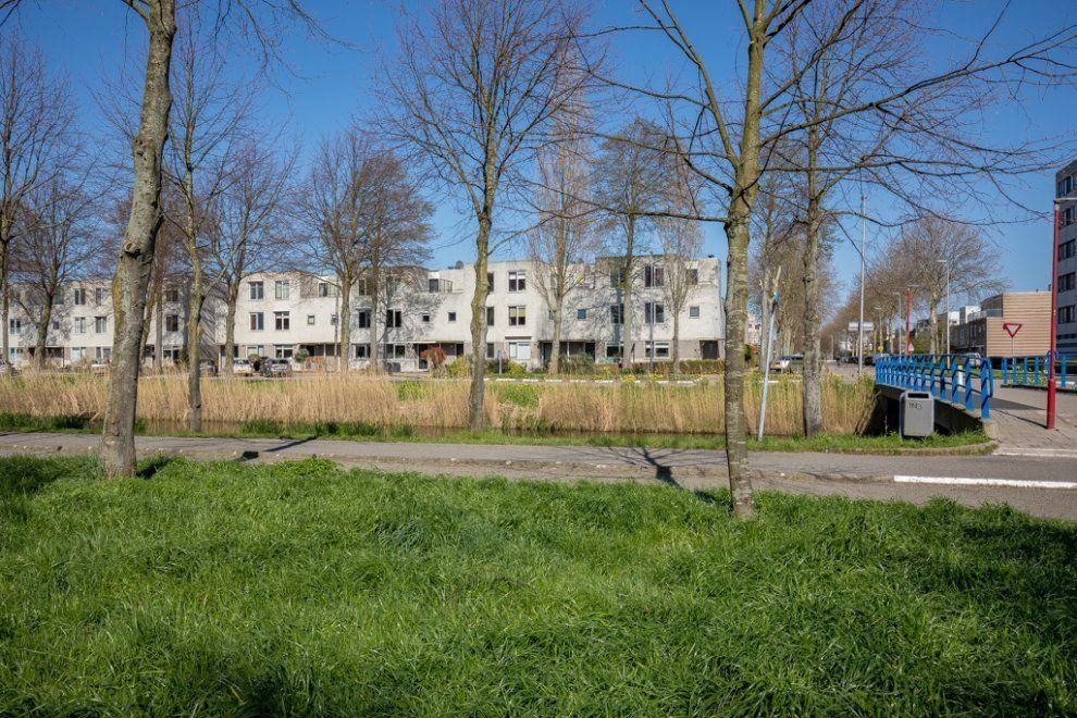 Spectrumsingel 63, Zoetermeer foto-6