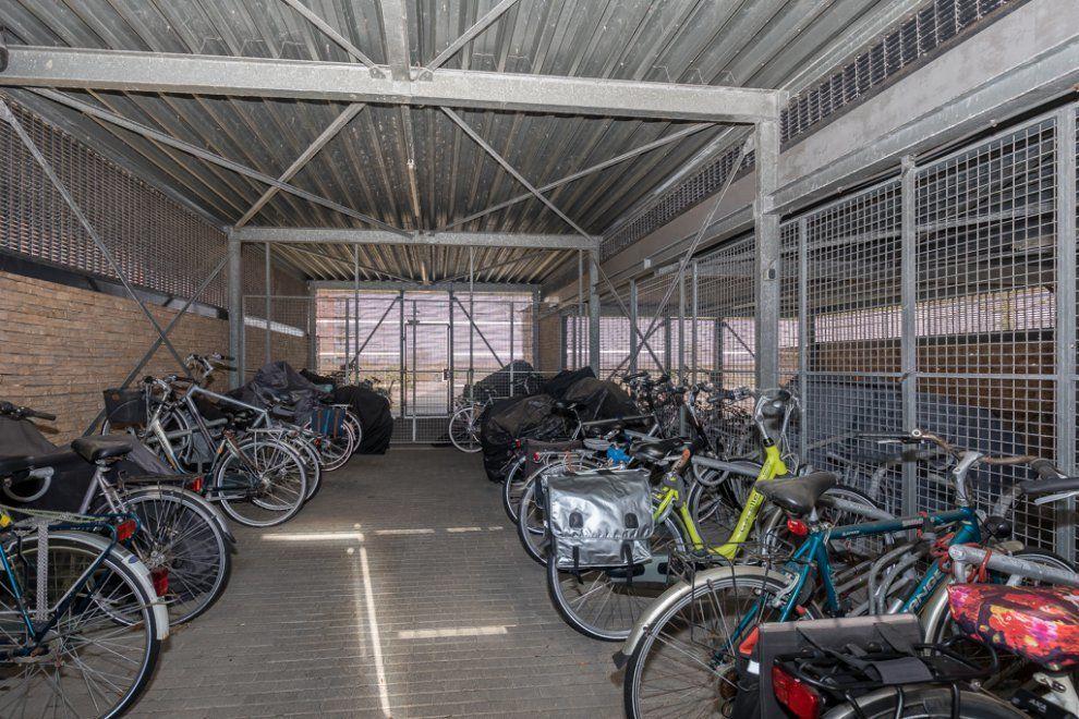 Adigestroom 8, Zoetermeer foto-41