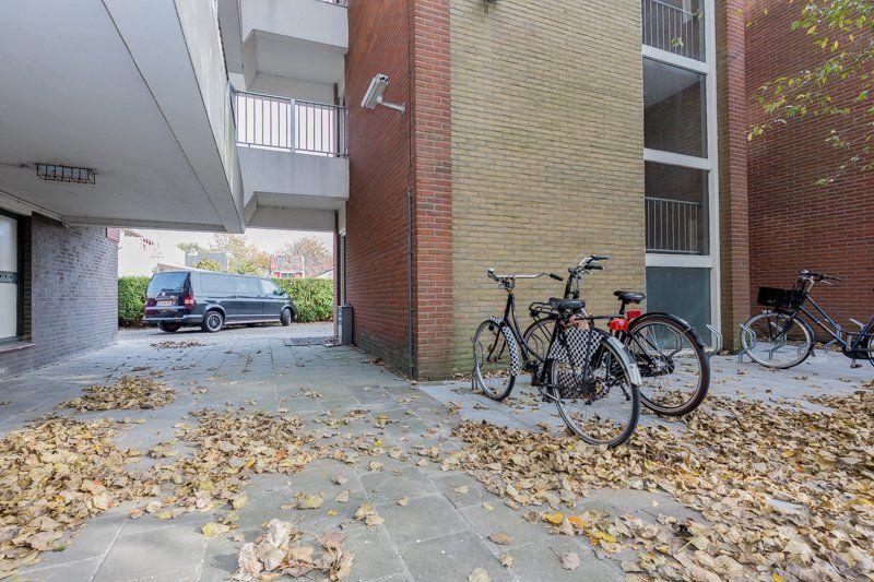 Van Brakelstraat 72, Zoetermeer foto-48