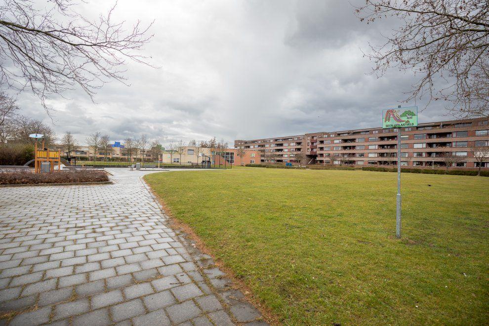 Raminhout 9, Zoetermeer foto-41