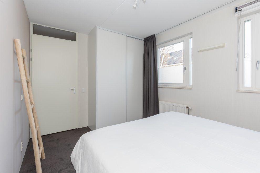 Javalaan 437, Zoetermeer foto-40