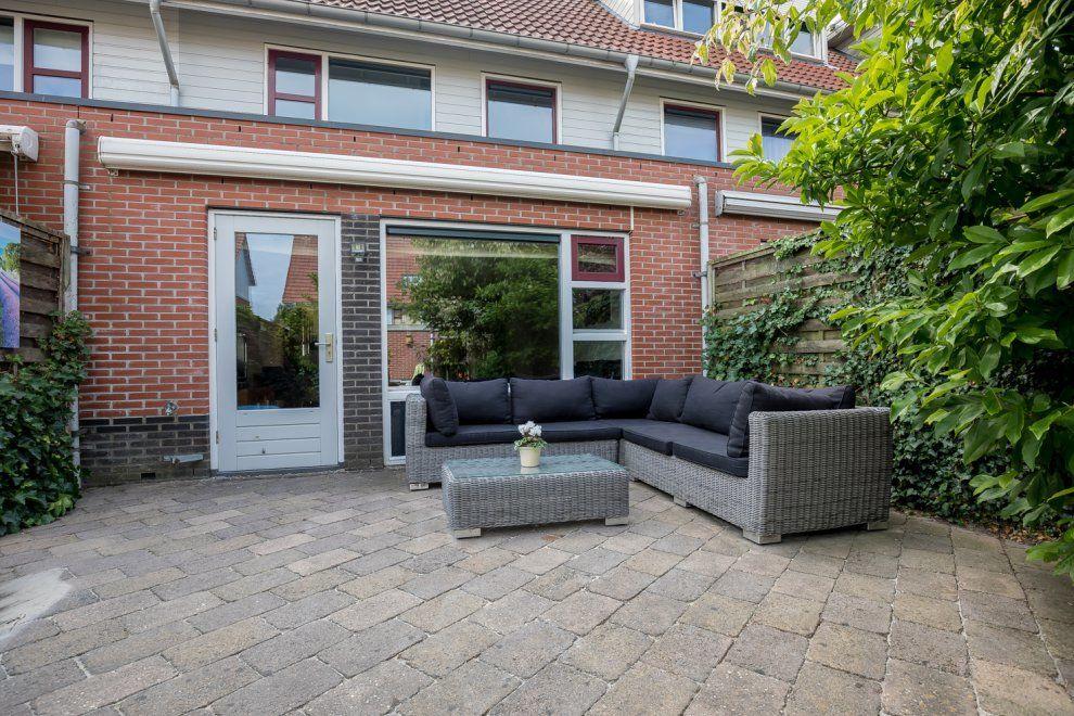 Asperenstraat 43, Zoetermeer foto-19