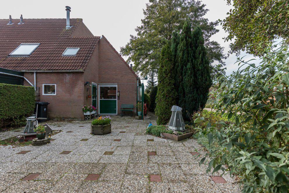 Tarweakker 49, Zoetermeer foto-39