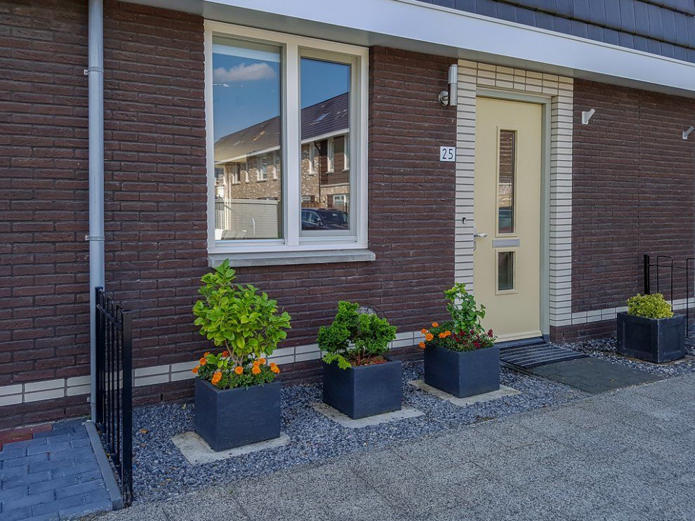 Hoornsemeer 25, Zoetermeer foto-2
