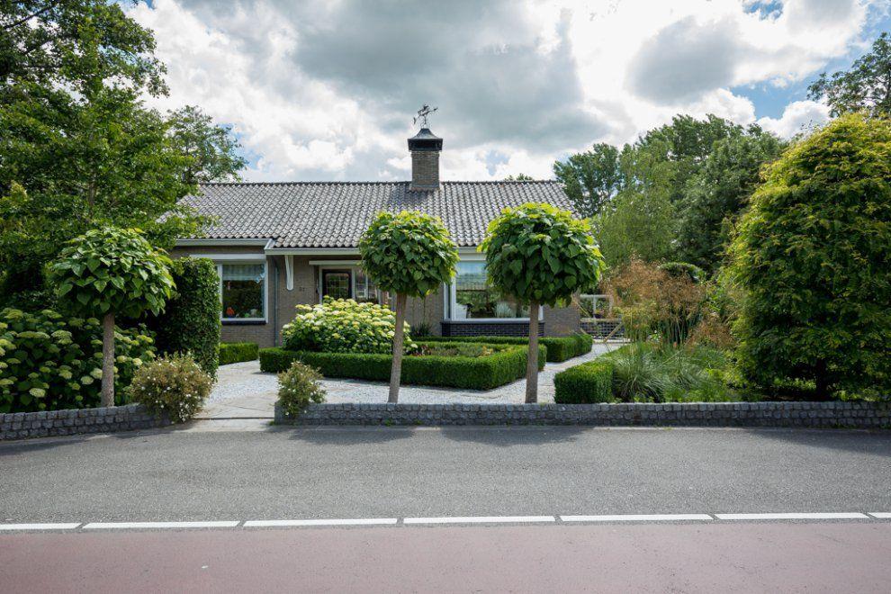 Zegwaartseweg 31 A, Zoetermeer foto-0