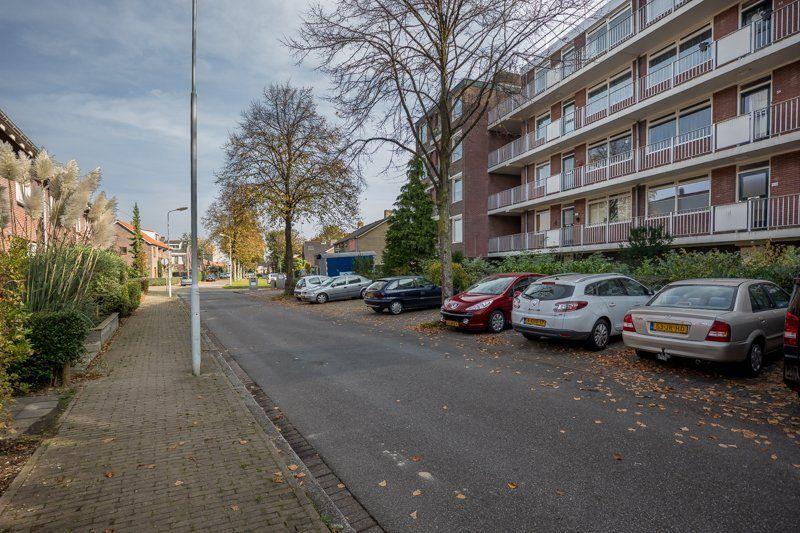 Van Brakelstraat 72, Zoetermeer foto-3