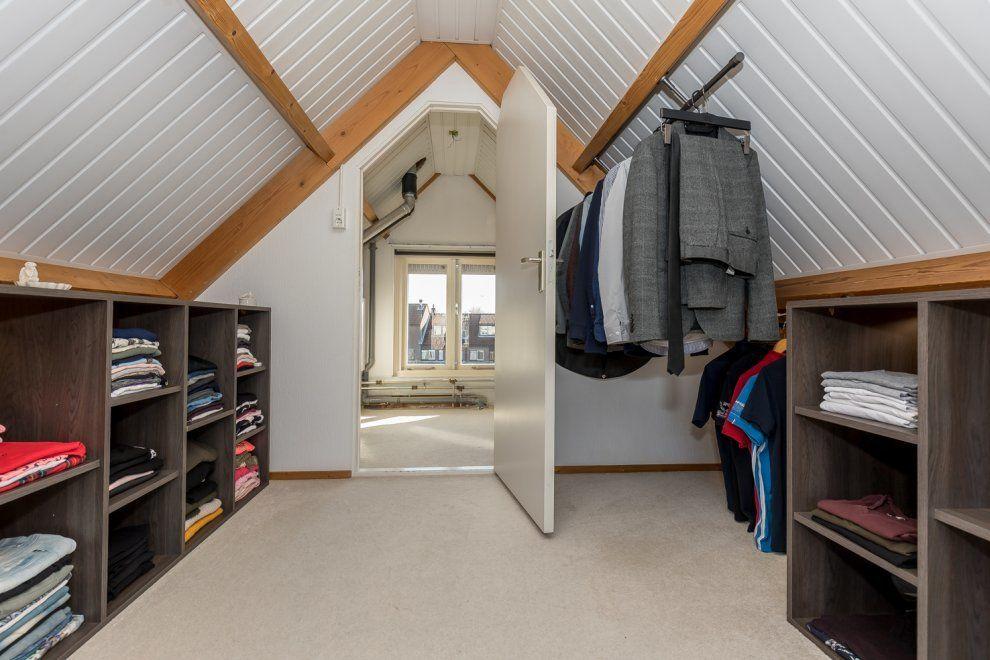 Nimfkruidvaart 60, Zoetermeer foto-25