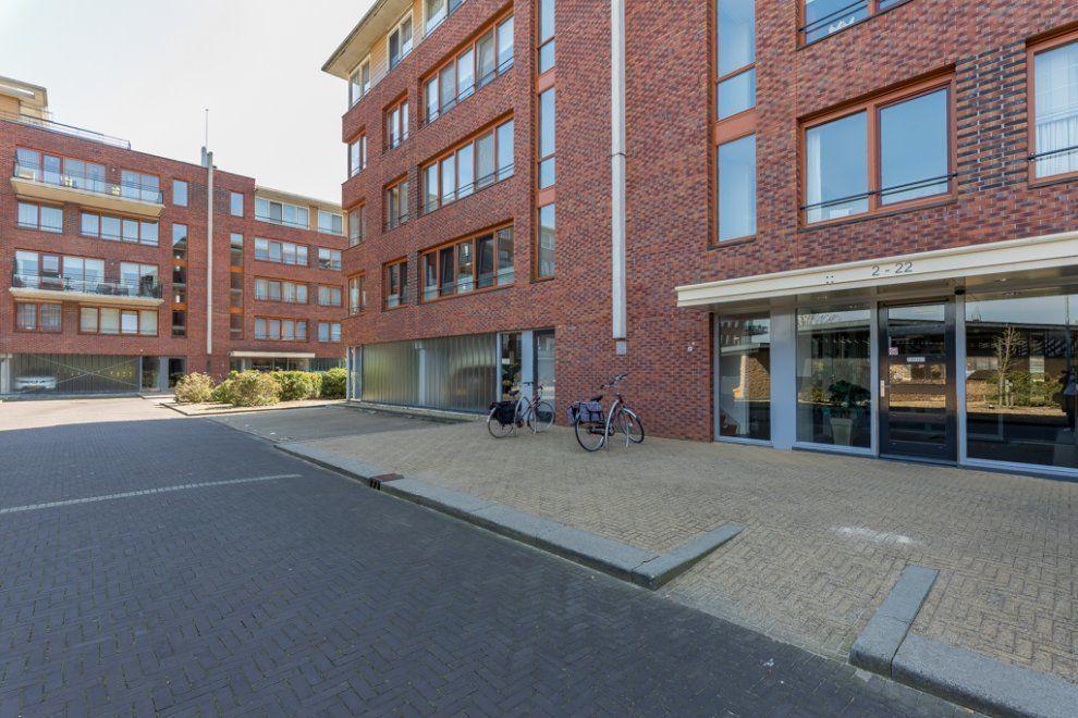 Adigestroom 14, Zoetermeer foto-11
