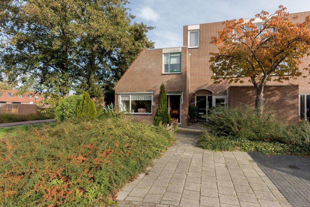 Tarweakker 49, Zoetermeer foto-0