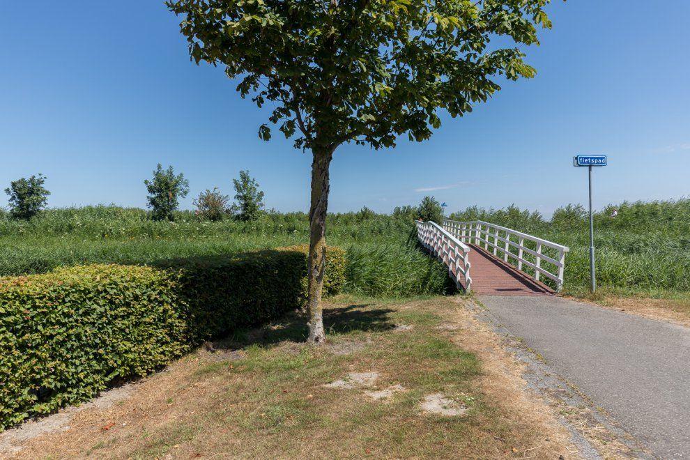 Kortlandpad 42, Zoetermeer foto-65