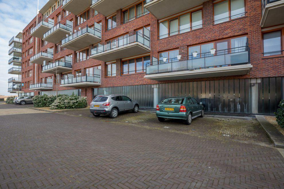 Adigestroom 8, Zoetermeer foto-38