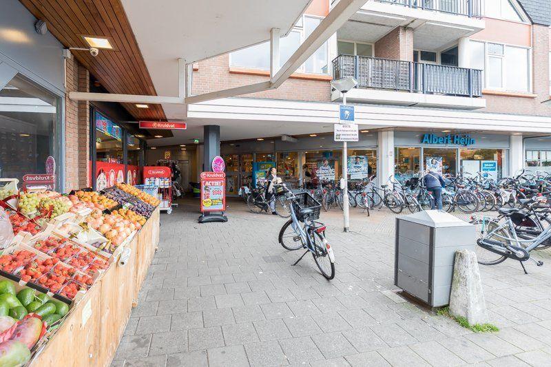 Veenwortelvaart 73, Zoetermeer foto-55