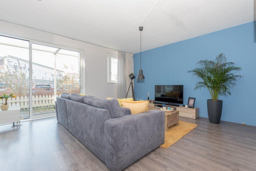 Javalaan 437, Zoetermeer foto-20