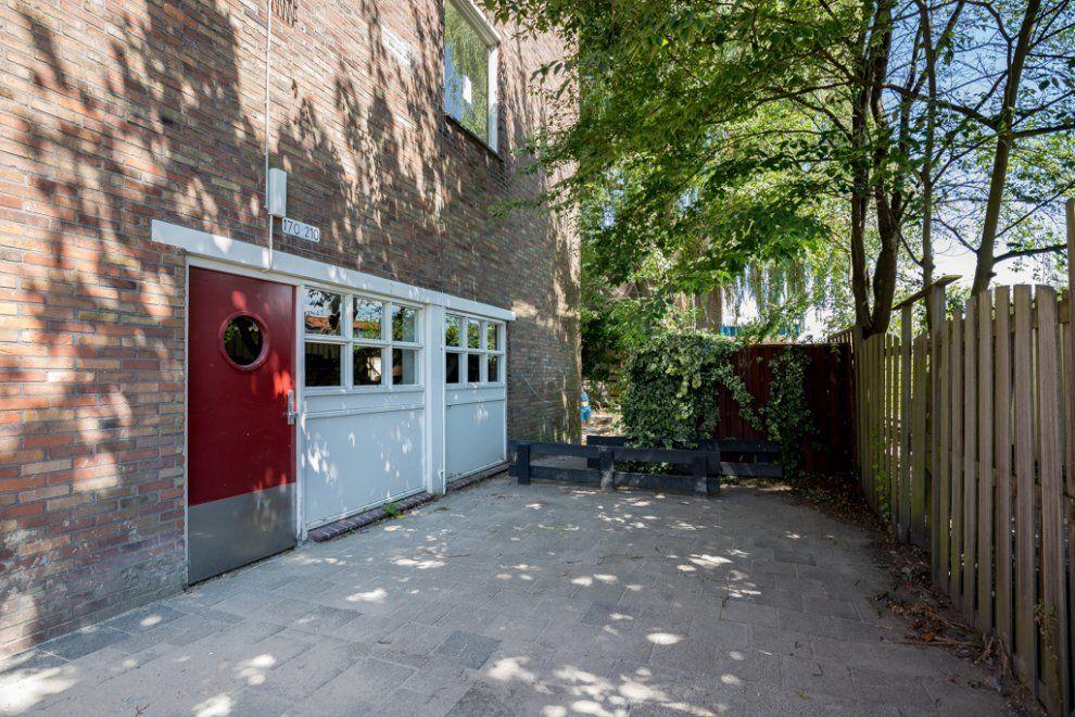 Dr. J.w. Paltelaan 190, Zoetermeer foto-3