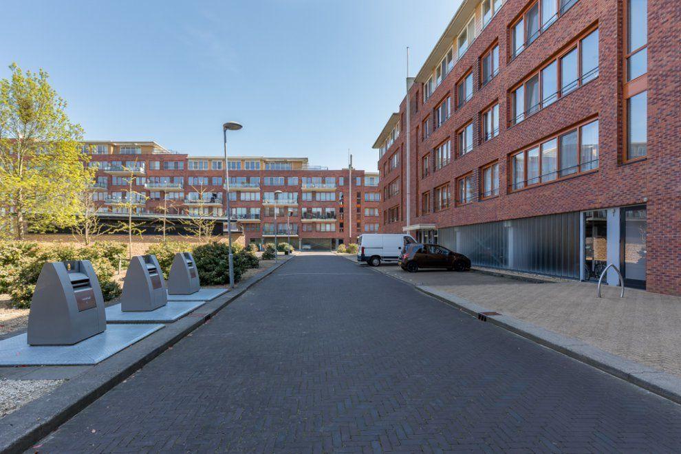Adigestroom 14, Zoetermeer foto-6