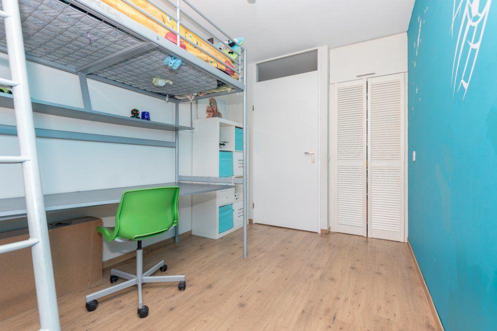 Spectrumsingel 63, Zoetermeer foto-49