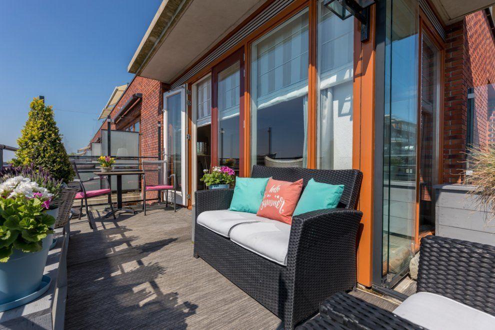 Adigestroom 14, Zoetermeer foto-61