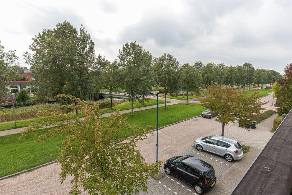Merkesschans 25, Zoetermeer foto-65