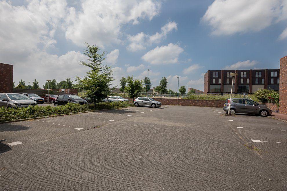 Calandschans 4, Zoetermeer foto-62
