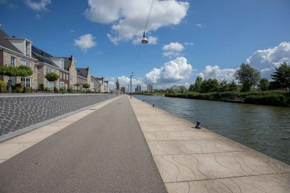Lauwersmeer 73, Zoetermeer foto-1