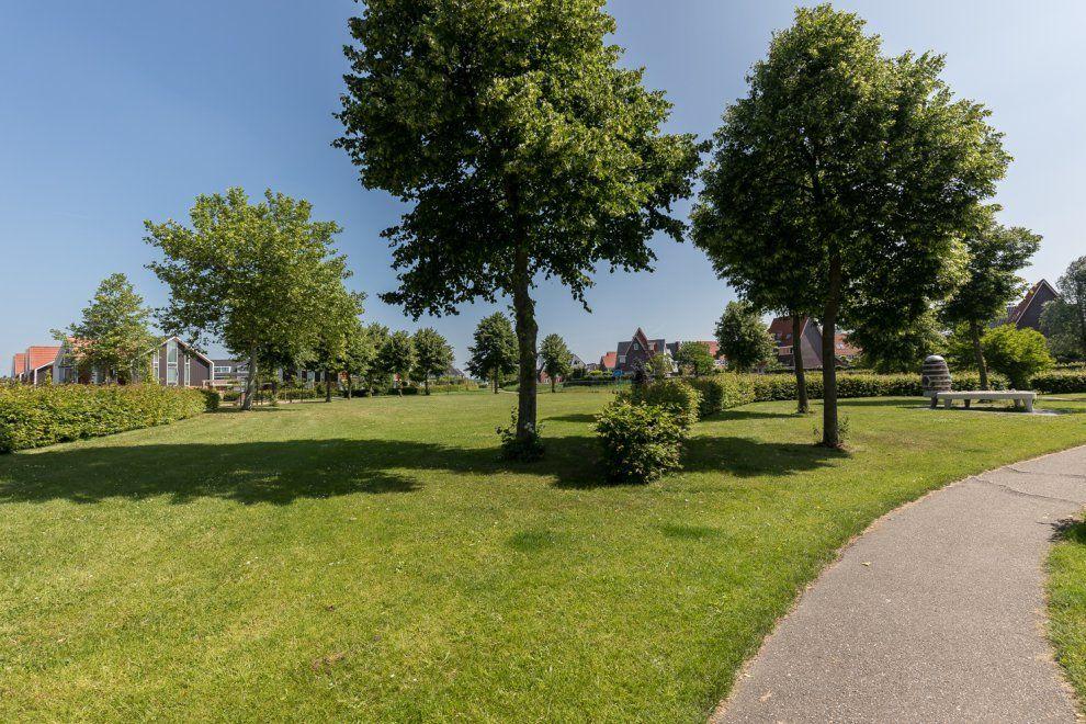 Seinestroom 6, Zoetermeer foto-41
