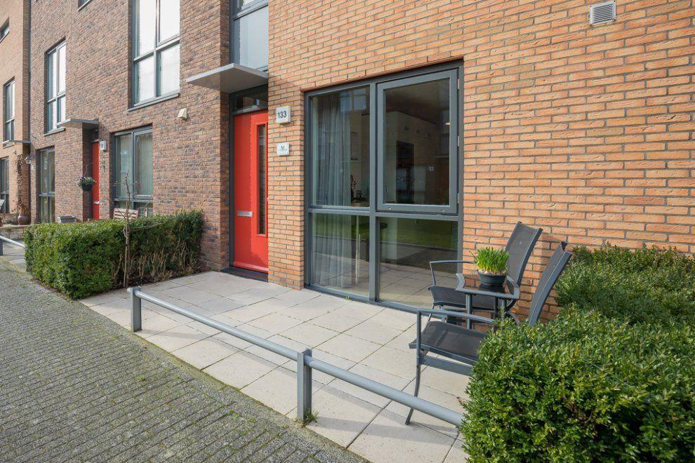 Streefkerkstraat 133, Zoetermeer foto-5