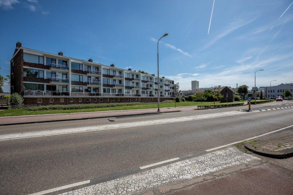 Dr. J.w. Paltelaan 190, Zoetermeer foto-1