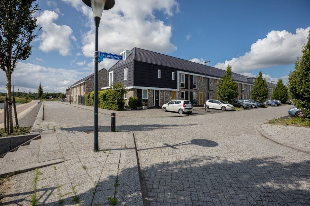 Lauwersmeer 73, Zoetermeer foto-4