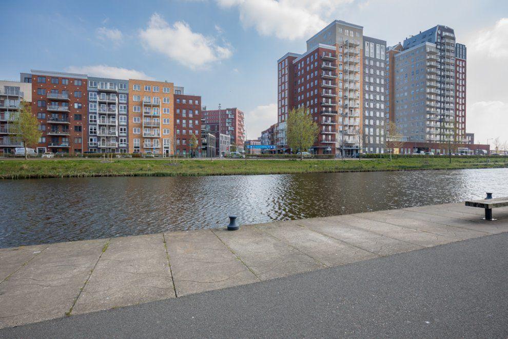 Westerschelde 34, Zoetermeer foto-5