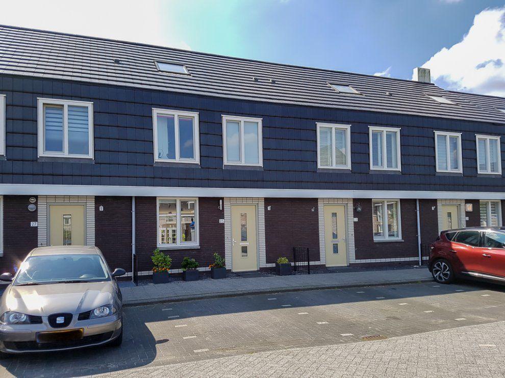 Hoornsemeer 25, Zoetermeer foto-0