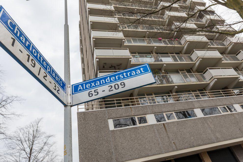 Alexanderstraat 163, Zoetermeer foto-6