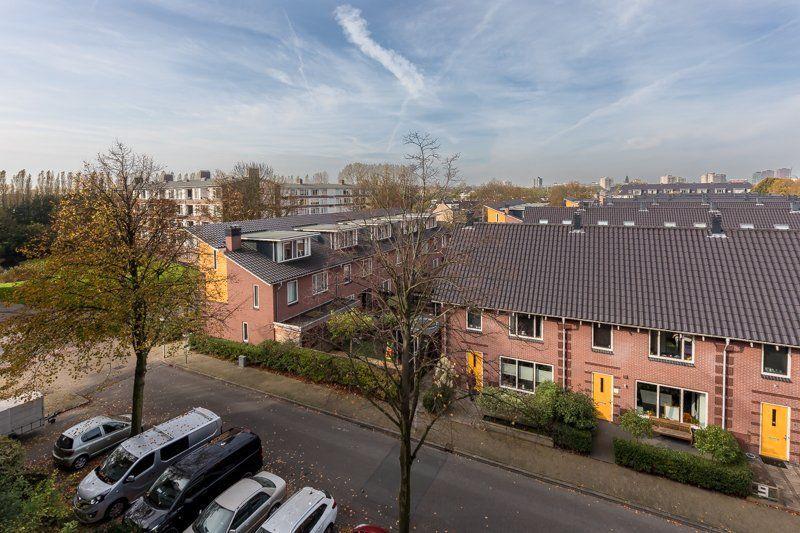 Van Brakelstraat 72, Zoetermeer foto-45