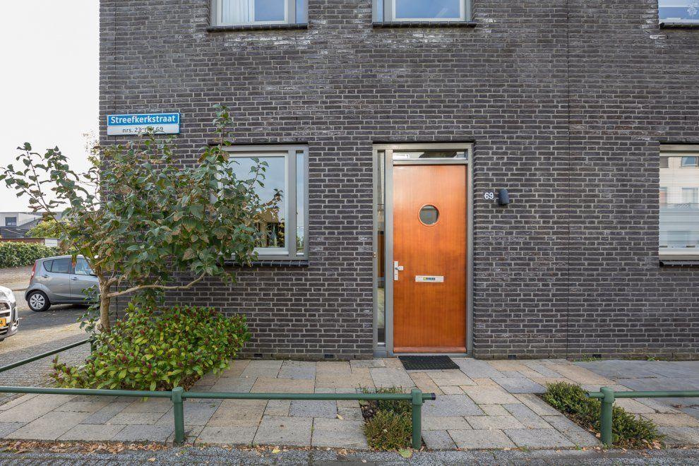Streefkerkstraat 69, Zoetermeer foto-3