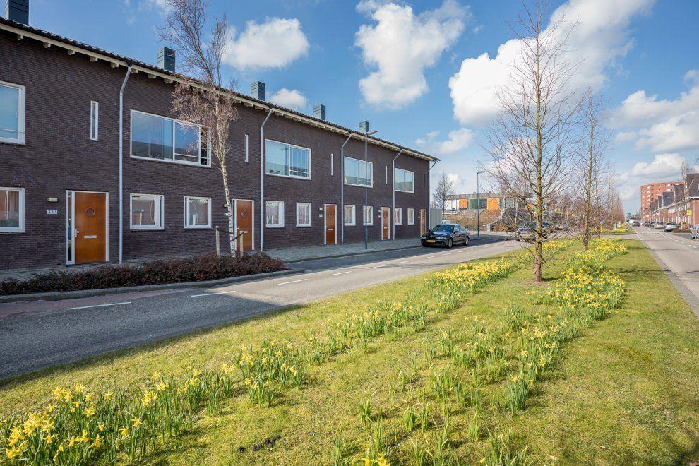 Javalaan 437, Zoetermeer foto-44