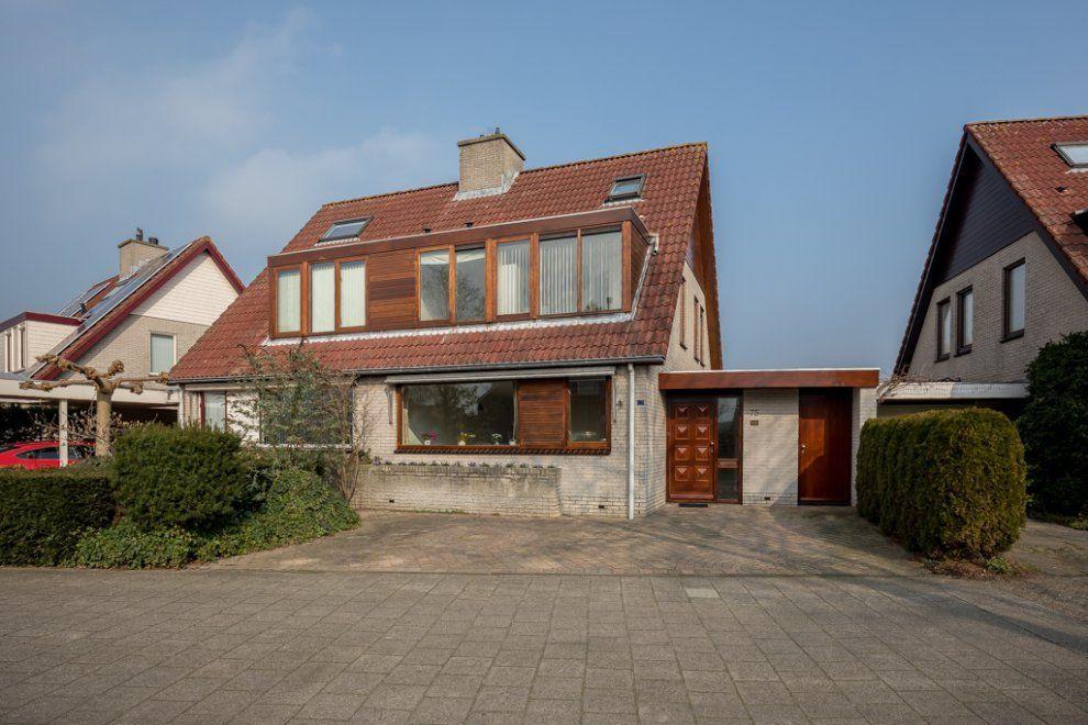 Tjotterkade 75, Zoetermeer foto-3