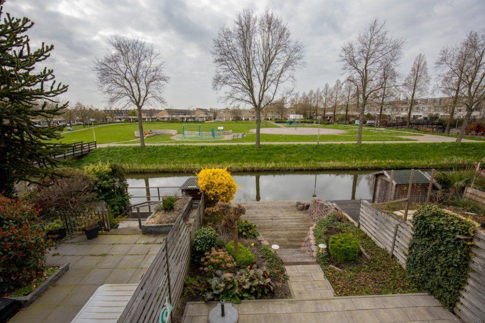 Van Embdenruimte 49, Zoetermeer foto-53