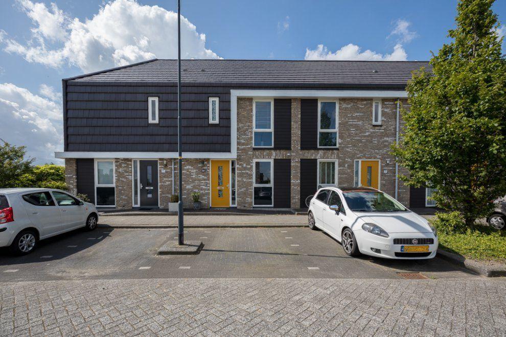 Lauwersmeer 73, Zoetermeer foto-0