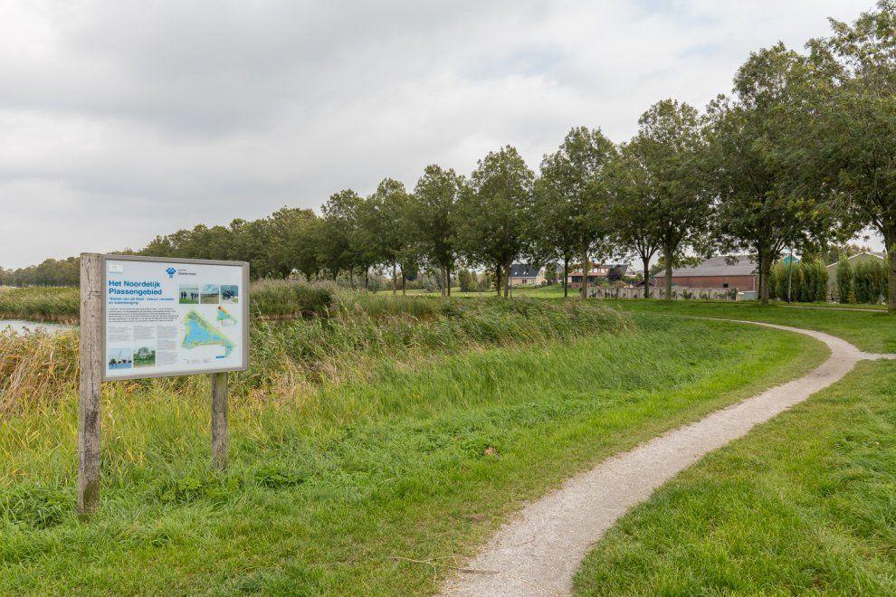 Merkesschans 25, Zoetermeer foto-70