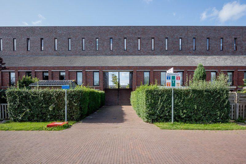 Zonnehof 84, Nootdorp foto-0