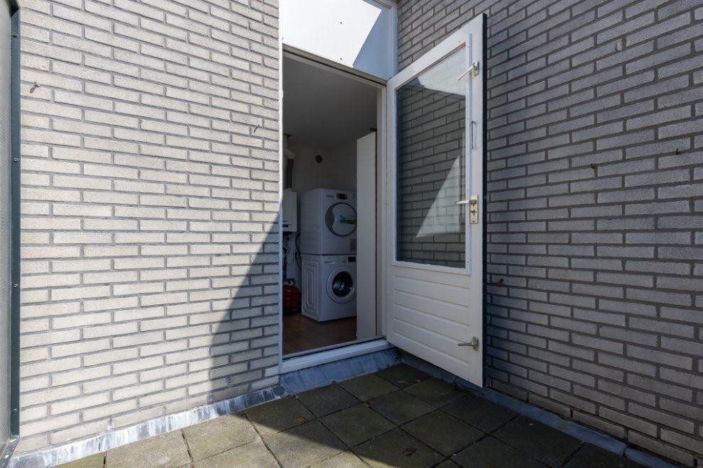Spectrumsingel 63, Zoetermeer foto-59