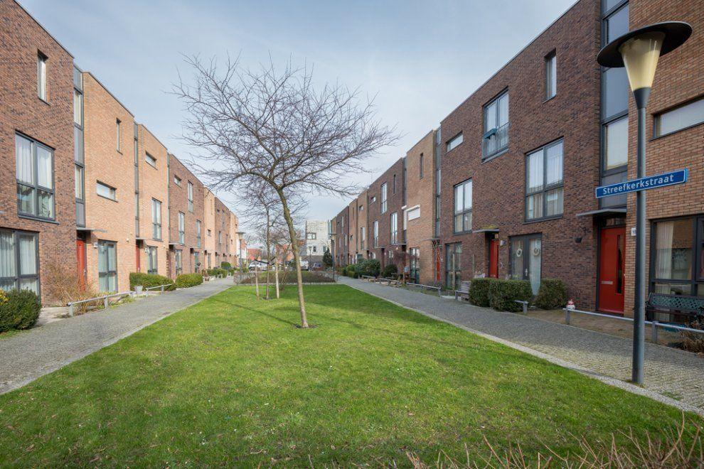 Streefkerkstraat 133, Zoetermeer foto-3