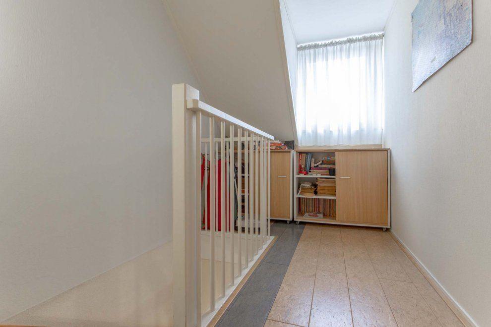 Ameidestraat 64, Zoetermeer foto-32