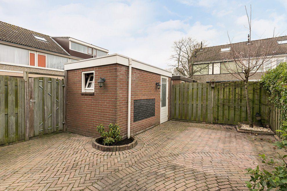 Korfwater 26, Zoetermeer foto-30