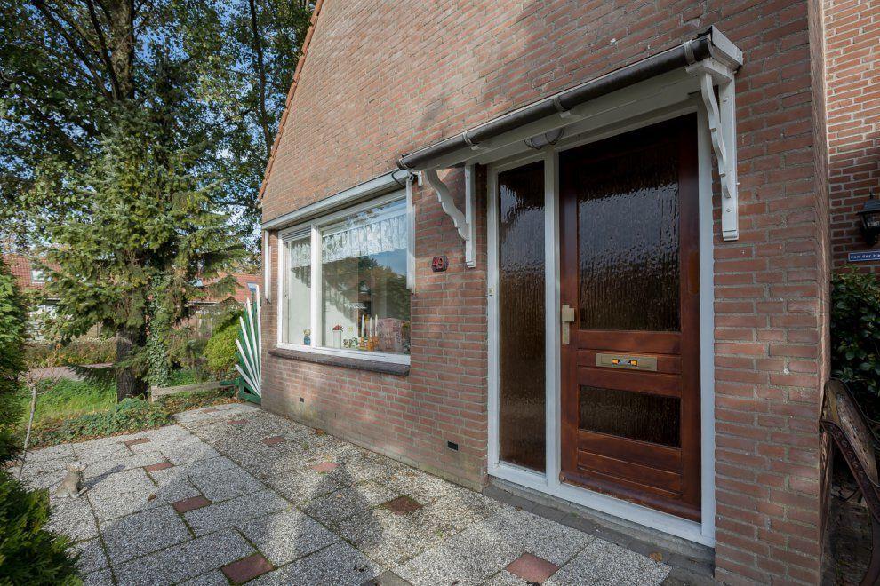 Tarweakker 49, Zoetermeer foto-7