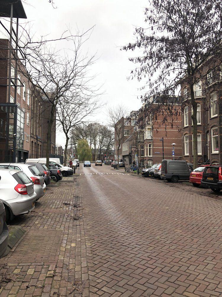 Nicolaas Beetsstraat, Utrecht foto-17