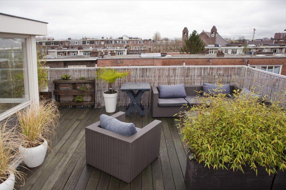 Van Speijkstraat, Amsterdam foto-24