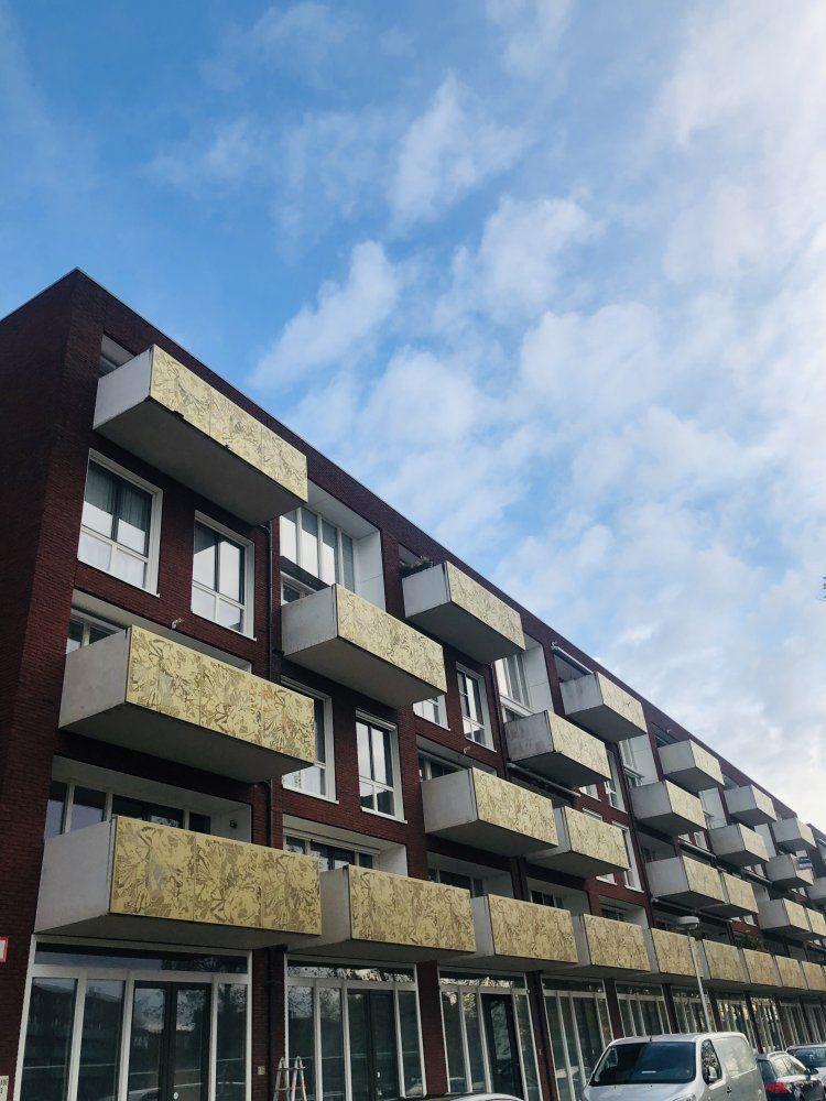Veilinghavenkade, Utrecht foto-27