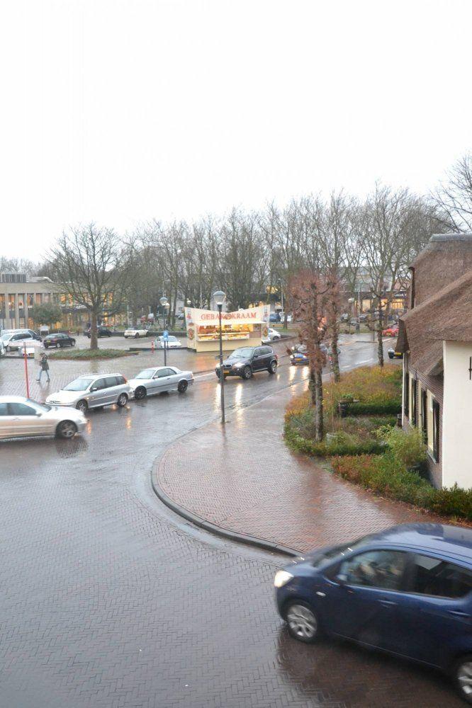 Dorpsstraat, Vleuten foto-11